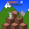 Bunny problemi 2 gioco