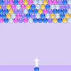 Bubble Shooter gioco