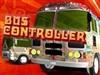 Controller del bus gioco