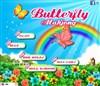 Farfalla Mahjong gioco