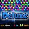 Bubble Shooter Deluxe gioco