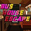 Bus casa di fuga gioco
