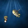 fishing giochi