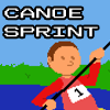 Canoa Sprint gioco