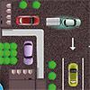 Auto Trailer Parcheggio gioco
