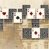 Castello postino solitario gioco