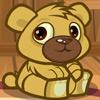 Care Bears Baby gioco