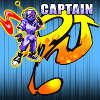Captain DJ gioco