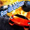 Auto Wreckers gioco