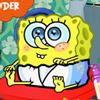 Cura bambino Spongebob gioco