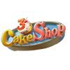Cake Shop 3 gioco