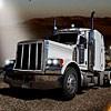 Trasportatore camion gioco