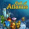 Call of Atlantis gioco