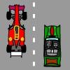 Auto-lot Chasers v2 gioco