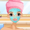 Chic Dancer Makeover gioco