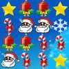 Notte di Natale con i regali gioco