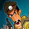 police giochi