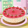 Cherry Cheesecake gioco