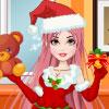 Festa di Natale Dressup gioco