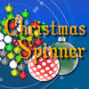 Natale Spinner gioco