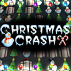 Natale Crash gioco