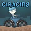 Ci Racing gioco