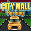 Parcheggio centro commerciale gioco