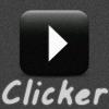 Clicker gioco