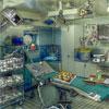 Enigma di clinica gioco