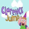 Salto di Clarence gioco