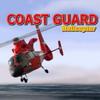Elicottero della guardia costiera gioco