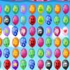 Link di palloncini colorati gioco