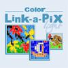 Colore Link-a-Pix luce Vol 1 gioco