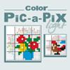 Colore Pic-a-Pix luce Vol 1 gioco