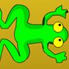 Crazy Frog gioco