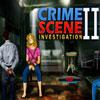 Scena del crimine 2 gioco