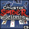 Crystal Spider Solitaire gioco