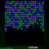 CubeZone gioco