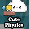 Fisica carino gioco