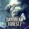 Daydream foresta 2 gioco