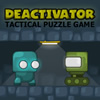 Deactivator gioco