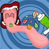 hygiene giochi