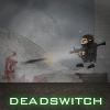 Deadswitch gioco
