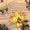 Deserto Defender 3 gioco