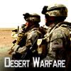 Desert Warfare gioco