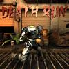 Morte di esecuzione gioco