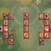 Diamante negozio Mahjong gioco