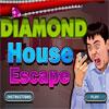Diamond House Escape gioco