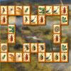 Dinosauri periodo Mahjong gioco