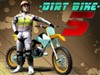 Dirt Bike 5 gioco
